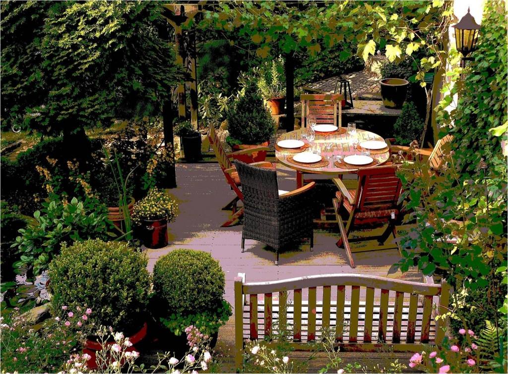 Cómo Optimizar la Terraza en 3 pasos